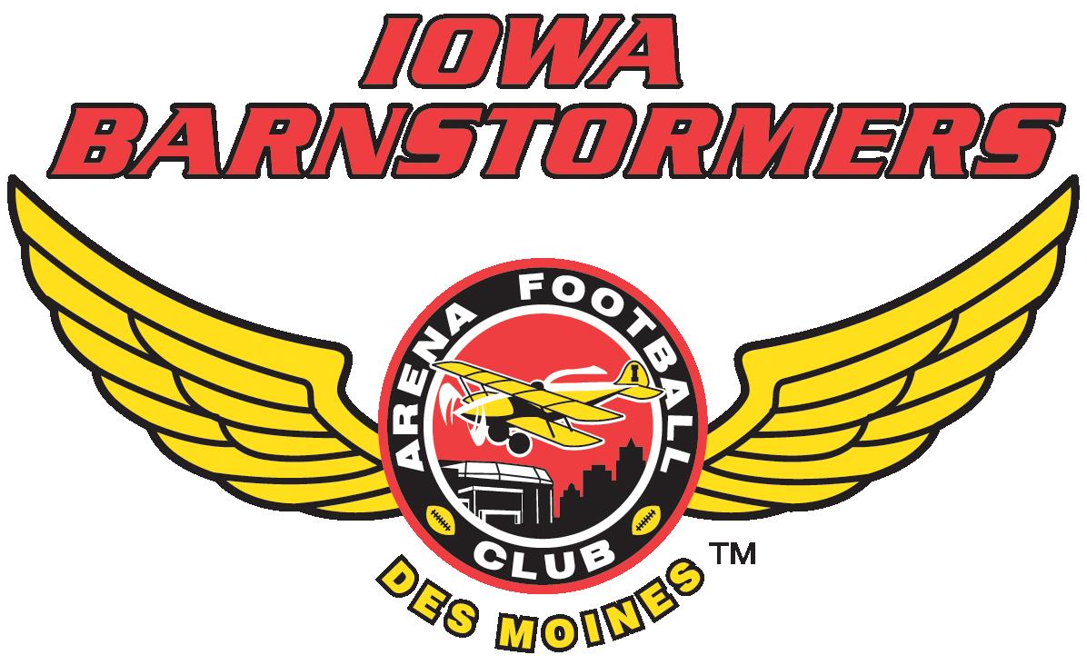 Barnstormer Logo No Background.png