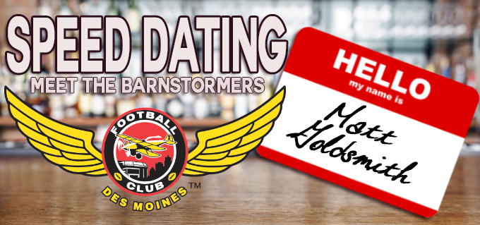 Dating Leeds