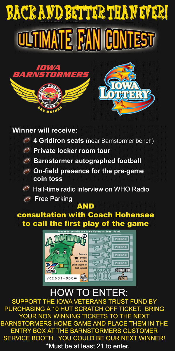 lottery contest 2013 copy.jpg