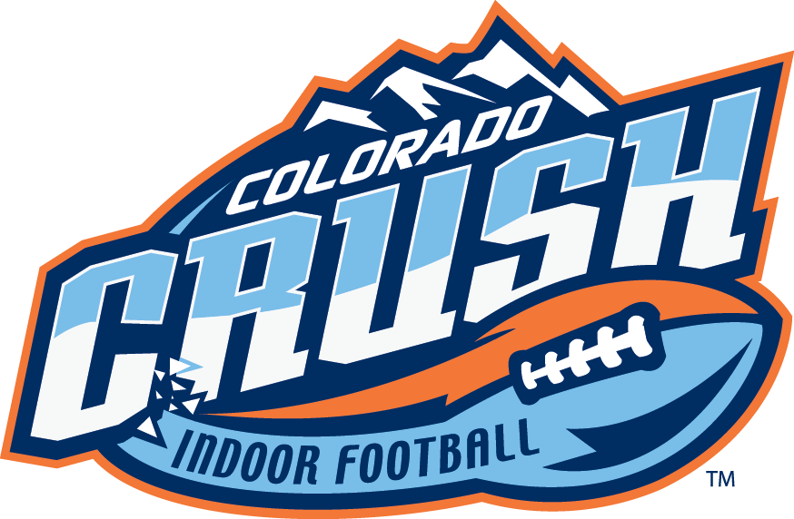 Colorado Crush