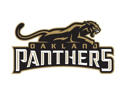 Oakland Panthers