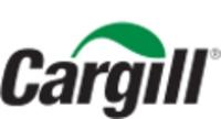 MilitaryNightCargill.png