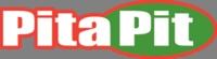 TeamSponsorPitaPit.png