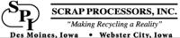 TeamSponsorScrap Processors.png
