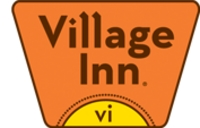 TeamSponsorVillageInn copy.png