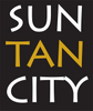 Sun Tan City Logo.jpg