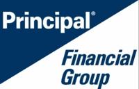 TeamSponsorPrincipalFinancial.png