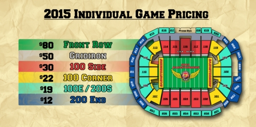 2015 Single Game Tickets Graphic.png