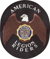 TeamSponsorAmericanLegionRiders.jpg