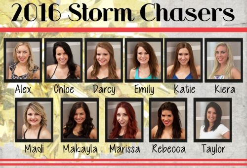2016StormChasers.png
