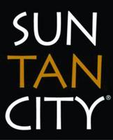 SunTanCity.jpg