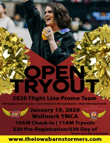 2020 Flight Line Tryout Flyer.png