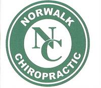Norwalk Chiropractic Logo.jpg