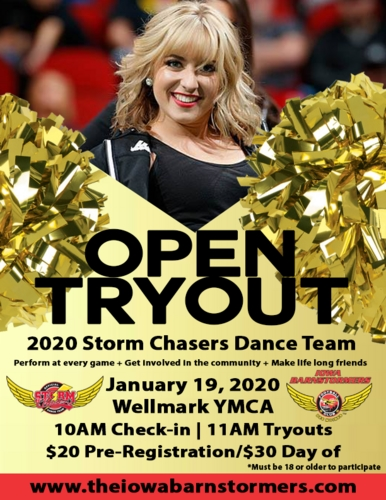 2020 Storm Chasers Tryout Flyer.png